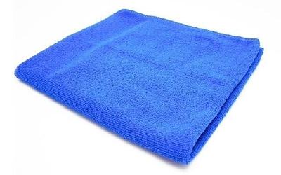 zmäkčenie vody a šetrné pranie